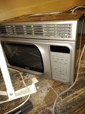 Microwave for Sale in Manassas, VA