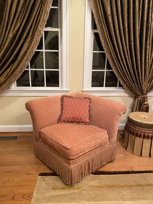 Set of two chairs for Sale in Herndon, VA
