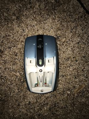 Verbatim bluetooth computer mouse for Sale in New London, MO