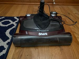 Shark vacuum for Sale in Arvada, CO