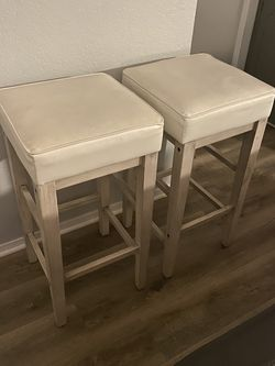 Bar Stools for Sale in San Angelo,  TX