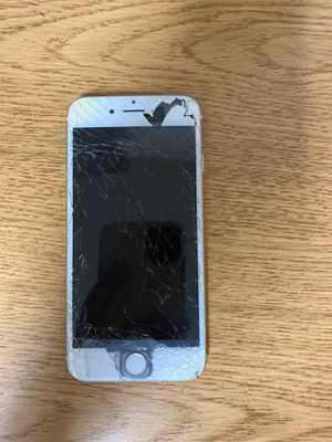 iPhone 6 READ POST for Sale in Chino, CA