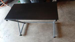 Office desk for Sale in Renton, WA