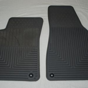 Audi A4 Floor Mats for Sale in Seattle, WA