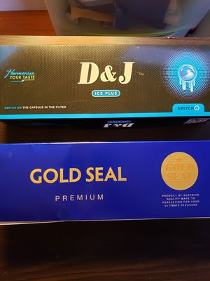 Gold seal for Sale in Anaheim, CA