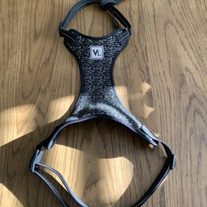 XL Dog Harness for Sale in Lexington, SC