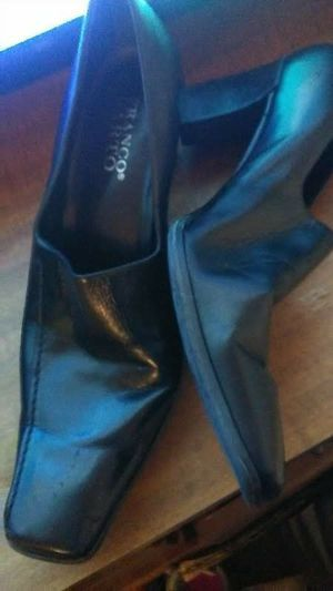 Leather heals for Sale in Cleveland, OH