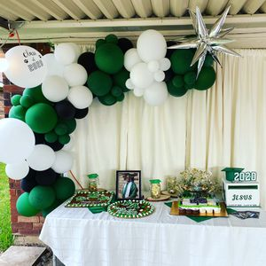 Balloon Garland for Sale in Mesquite, TX