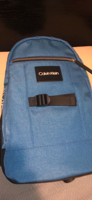 Calvin Klein Bag brand new for Sale in CT, US