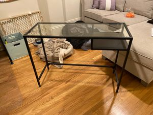Small desk for Sale in San Francisco, CA