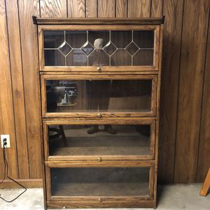 Book Shelf for Sale in Snellville, GA