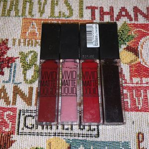 Maybelline for Sale in Hartford, CT