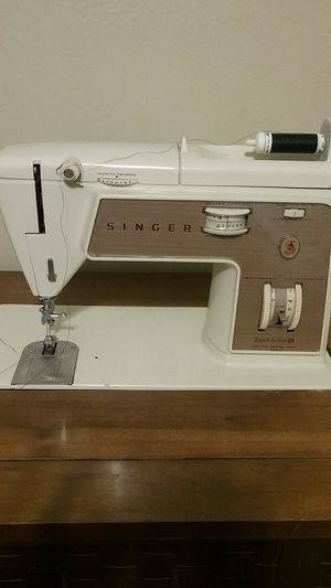 Singer Touch and sew! for Sale in Avondale, AZ