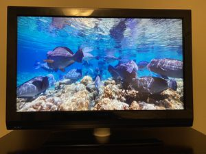 """Philips 42"""" LCD TV for Sale in San Francisco, CA"""