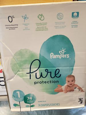 Diapers for Sale in Arlington, TX