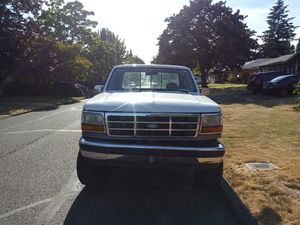 1991 Ford F150 for Sale in Portland, OR