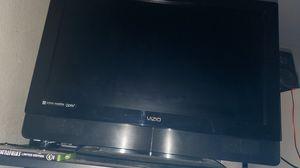 Vizio tv 32 inch for Sale in Sacramento, CA