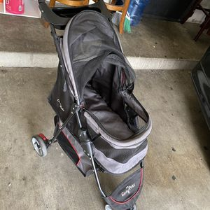 Dog Stroller for Sale in Bell Gardens, CA
