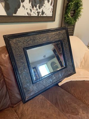 Mirror for Sale in Spring, TX