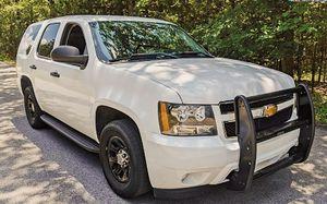 ֆ12OO RWD Chevrolet Tahoe RWD for Sale in Durham, NC