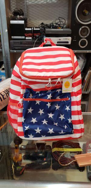 Backpack Cooler for Sale in Oakville, WA