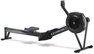 Concept2 Model D Rower for Sale in Warrenton, VA
