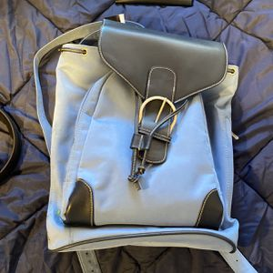 Backpack for Sale in Chino Hills, CA