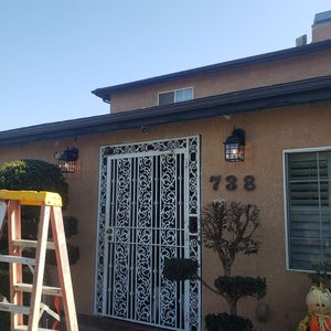 Electricista for Sale in Norwalk, CA