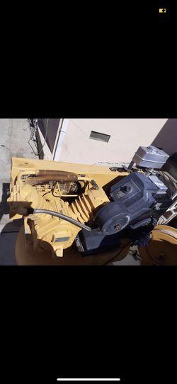 Kohler Air compressor for Sale in Arvin,  CA