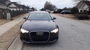 Audi A6 for Sale in Greer, SC