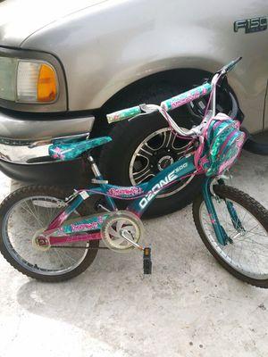 Girls bike for Sale in San Antonio, TX