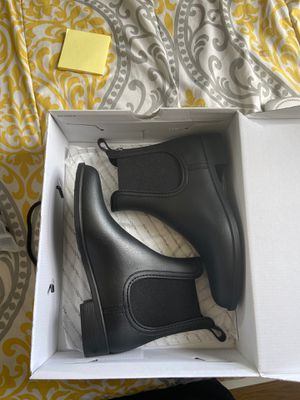 Aldo boots for Sale in DORCHESTR CTR, MA