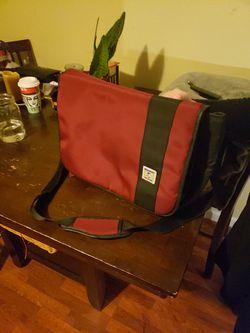 Messager Bag for Sale in Gresham,  OR