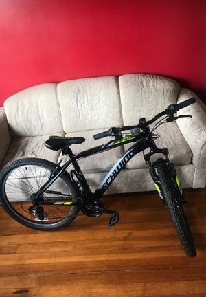 "26"" Schwinn Ranger mountain bike for Sale in Boston, MA"
