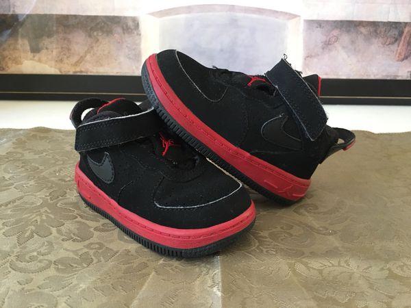 c52783045d24 Nike Air Jordan Size 6C for Sale in Las Vegas
