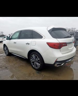 Acura Mdx Part Out for Sale in Hempstead, NY