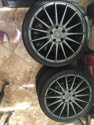 Bmw for Sale in Clifton, NJ