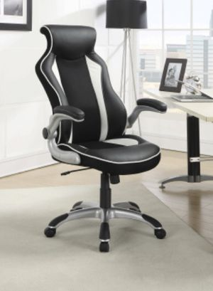 Office/Gaming Chair for Sale in Dallas, TX