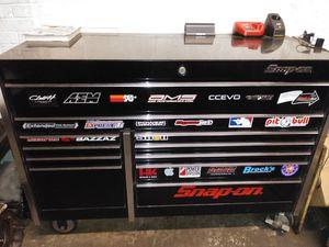 Snap on box krl722 for Sale in Manassas, VA