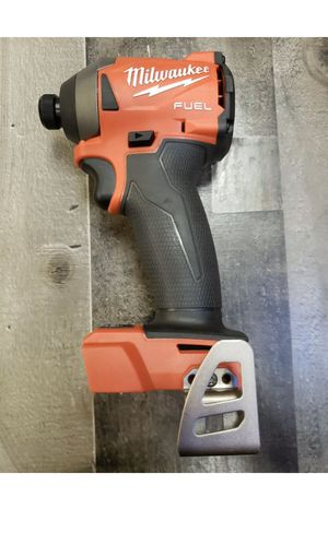 Brand new Impact Driver M18 $80 for Sale in Fairfield, CA