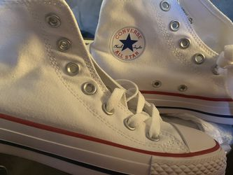 High top Converse for Sale in Murfreesboro,  TN