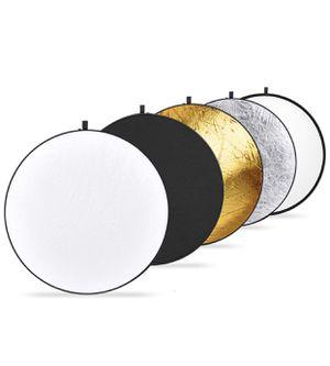 Light Reflector for Sale in Fairfax, VA