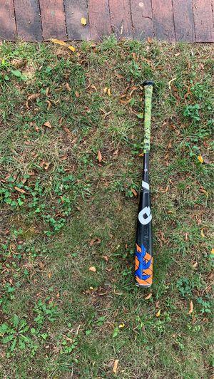 Baseball bat for Sale in Arlington, VA