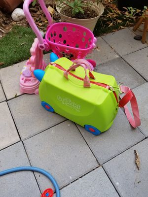Kids toys for Sale in Huntington Beach, CA