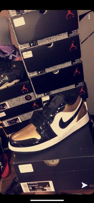 Jordan 1 for Sale in Pearland, TX