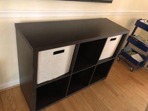 Storage cabinet for Sale in Falls Church, VA