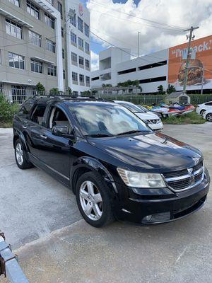 Dodge Journey for Sale in Miami, FL