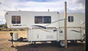 TrailManor for Sale in Loma Linda, CA