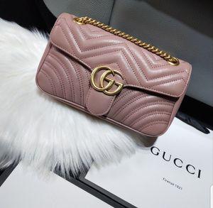 New Gucci purse! for Sale in Chicago, IL