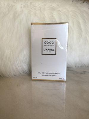 Coco Chanel perfume for Sale in La Puente, CA